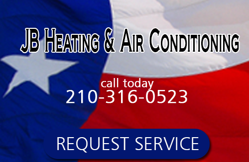 San Antonio Air Conditioning