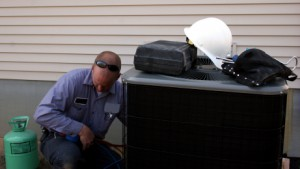 Cibolo Air Conditioning Company