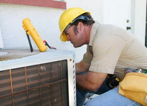 AC Tune-Ups in Floresville