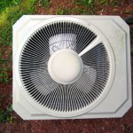 Air Conditioning Installations