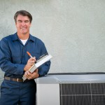 San Antonio Air Conditioning Services