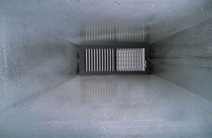 Duct Cleaning in San Antonio, TX