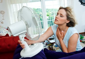 Emergency AC Repairs