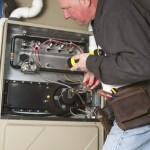 San Antonio Furnace Repairs