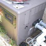 Heat Pump Repairs in San Antonio
