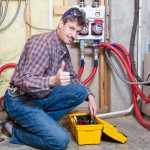 Heating Services in San Antonio, TX