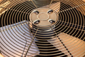 Alamo Height Air Conditioning Repairs