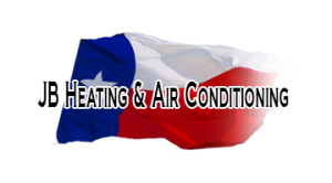 San Antonio Heating and Air Conditioning Company - JB Heating & Air Conditioning