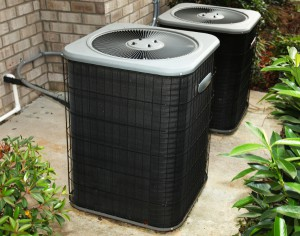Live Oak Air Conditioning Services
