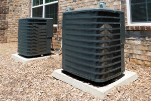 Heating and Air Conditioning Installation in San Antonio